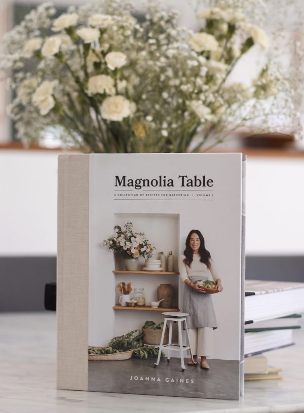 The Best Cookbooks for Your Home